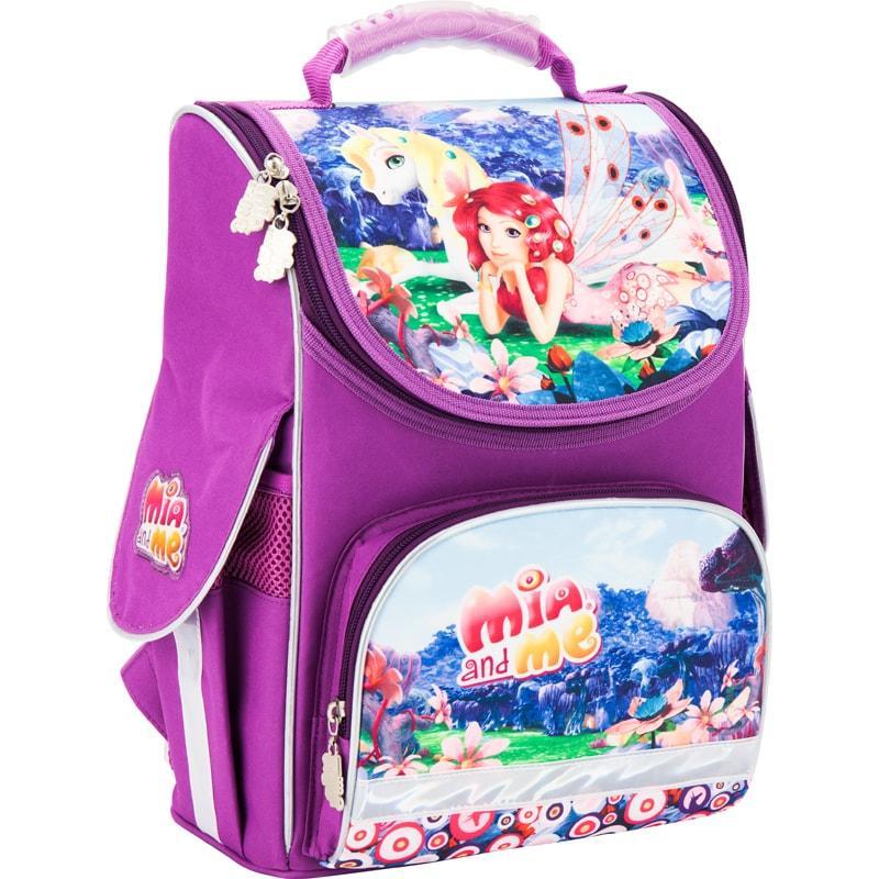 Каркасный рюкзак Kite 501 M&M