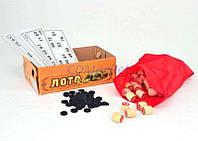 Toys Акция! Детская настольная игра лото Toys W 9090 (30). Скидка 3 % на  лото при покупке товаров для мальчиков! Спешите, количество товара