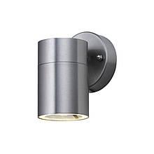 Накладной настенный светильник MANOLYA-1