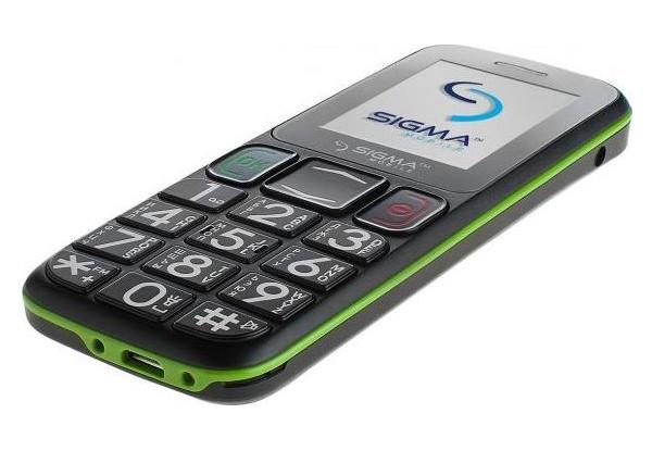 Sigma mobile Comfort 50-mini3