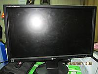 Компютерна техніка -> Монітор -> Lg -> 20 d -> 2