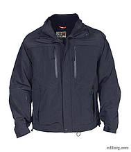 """Куртка тактична """"5.11 Valiant Duty Jacket"""""""