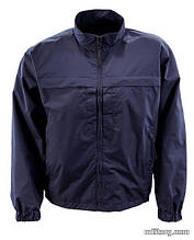 """Куртка тактична """"5.11 Tactical Response Jacket"""""""