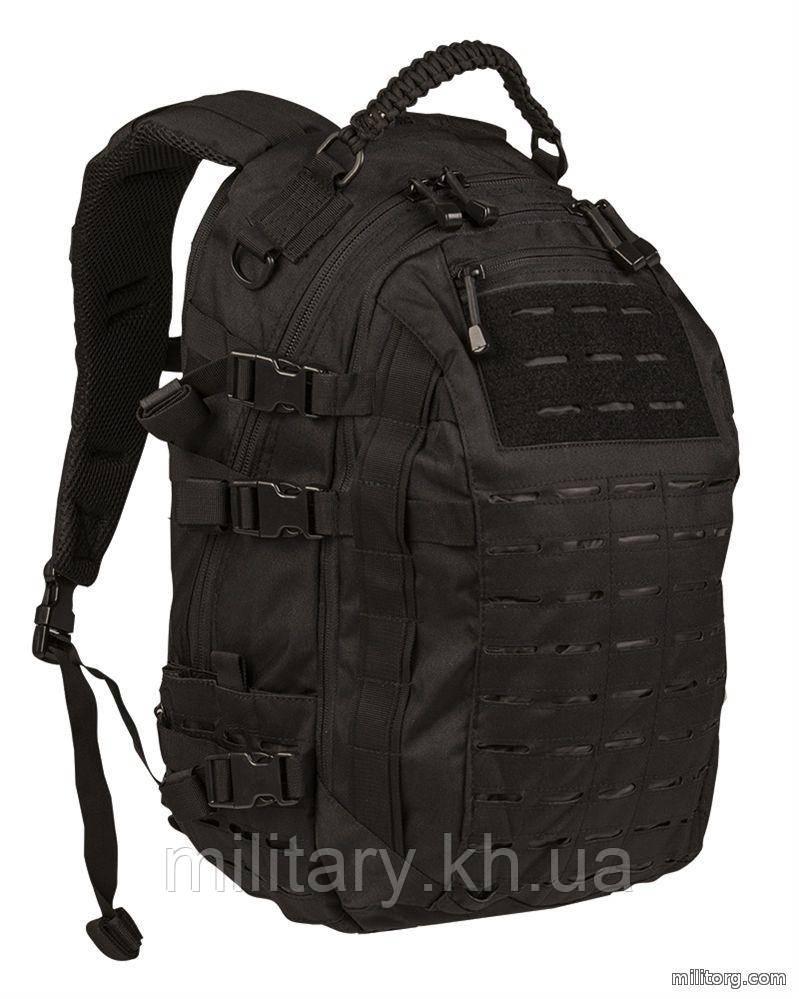 d6b84cd57f17 Рюкзак тактический