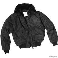 "Куртка лётная ""CWU S.W.A.T."""