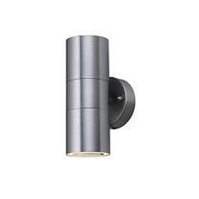 Накладной настенный светильник MANOLYA-2