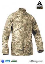 "Куртка-кітель польова ""PCJ"" (Punisher Combat Jacket Limited Series)"