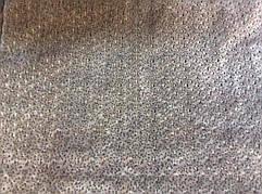 Покрывало из гобелена (дивандек) 145х200