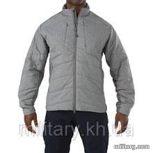 """Куртка тактическая утепленная """"5.11 INSULATOR JACKET"""""""