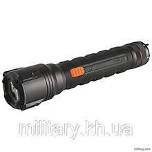 "Тактичний ліхтар ""5.11 S+R A6 Flashlight"" (602 lumens)"