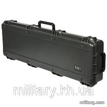 "Кейс для оружия ""5.11 Hard Case 50 Foam"""