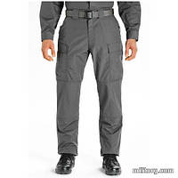 "Брюки тактические ""5.11 Tactical Taclite TDU Pants"""