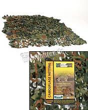 Сетка военная маскировочная (300x300)