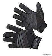 """Перчатки тактические """"5.11 Tac K9™ Canine and Rope Handler Glove"""""""