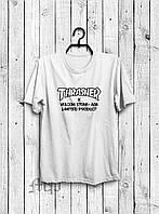 Мужская футболка Thrasher Limited Product
