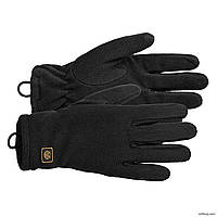"""Перчатки стрелковые зимние """"PSWG"""" (Pistol Shooting Winter Gloves)"""
