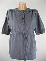 Женская блуза GAP  размер 46/48