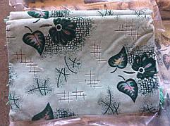 Покрывала гобеленовые (ковровые) 210х230