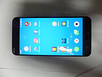 Мобільні телефони -> Meizu -> Pro 6 -> 1