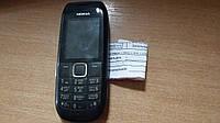 Мобільні телефони -> Alcatel -> One Touch 217 d -> 3