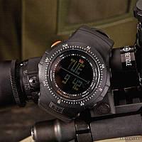 "Часы тактические ""5.11 Tactical Field Ops Watch (New Design)"""