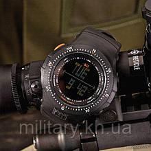 "Годинник тактичні ""5.11 Tactical Field Ops Watch (New Design)"""