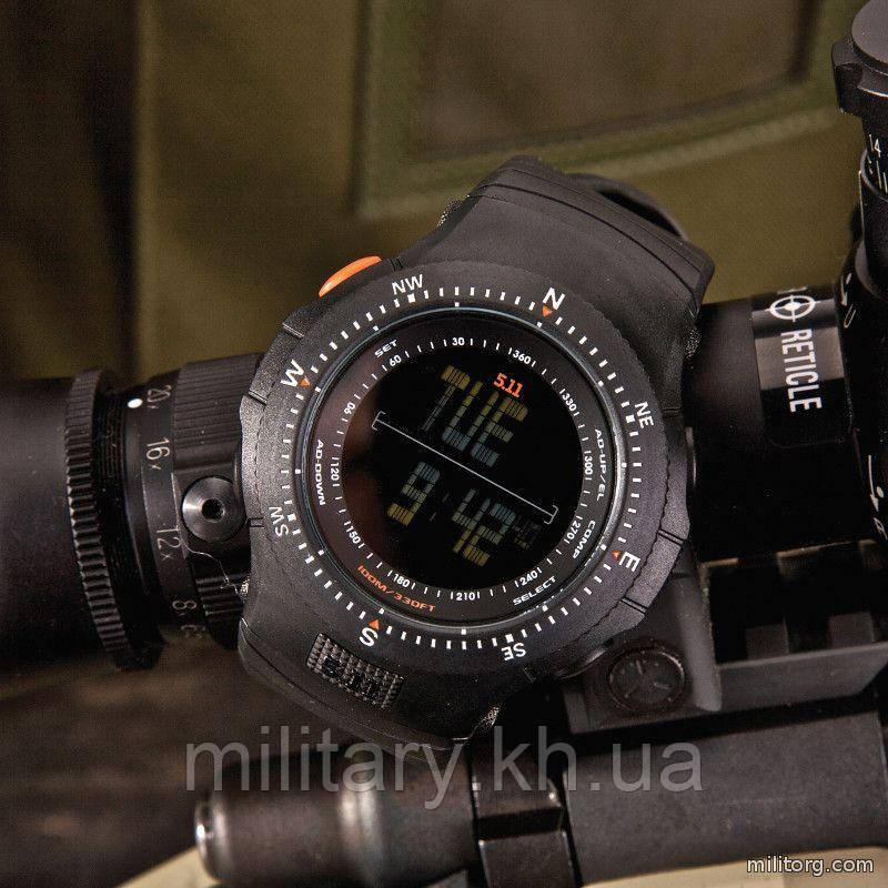 Часы field ops купить наручные мужские часы заря отзывы