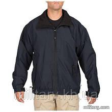 """Куртка тактическая """"5.11 Tactical Big Horn Jacket"""""""