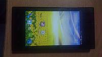 Мобільні телефони -> Impression -> Im Smart A401 -> 2