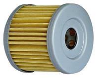 Фильтр масляный для лодочного мотора Suzuki DF9.9-15, 16510-05240 - 16510-05240
