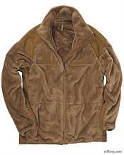 "Куртка флісова ""US FLEECE JACKET GEN.III-LEV.3"""