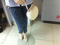 РАСПРОДАЖА Женские штаны джинсовые