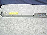 Блок питания серверный 2450Вт 12V 200A майнинг HP C7000 80Plus Platinum