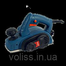 Электрорубанок Зенит ЗР-780