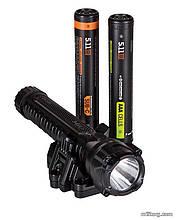 """Тактичний ліхтар перезаряджається """"5.11 Tactical TPT R5 NiMH"""""""