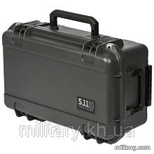"Кейс для оружия ""5.11 Hard Case 1750 Foam"""