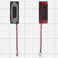 Динамик HTC A9191 Desire HD (G10)