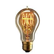 Лампа Эдисона Lemanso 40W E27 2700K / LM720