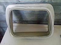 Манжета люка (резина люка) Ardo T80X, б/у