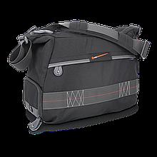 Сумка для фотоаппарата Vanguard VEO 37 / В магазине