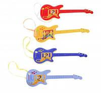 Гитара малая арт. 5096 5096