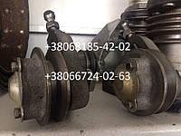 Натяжное устройство ЯМЗ 236, ЯМЗ-238