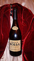 Вино сухое красное выдержанное Adega de Borba Reserva 2013