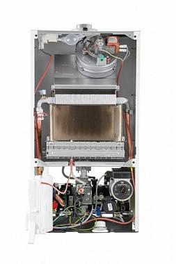 Турбированный газовый котел Baxi ECO 4S 24 F, фото 2