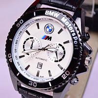 Мужские наручные часы BMW Motor Sport