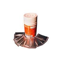 Набор калибровочных порошков pH4; pH7; pH10 HM digital