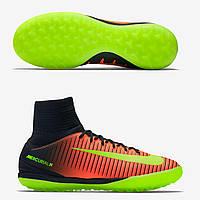 Футзалки Nike HYPERVENOMX PROXIMO TF, фото 1