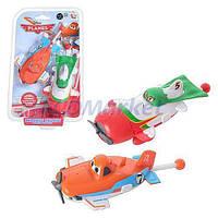 Imc toys Акция! Детская рация Imc toys 625006 Planes. Тотальная распродажа! Количество товара ограничено! (до 25.06.2017)