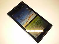 Телефон Sony Xperia C2305, фото 1