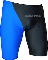 Стартовые спортивные плавки гидрошорты Diеzi PH-20010